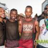 joburg_pride_street_party_083