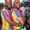 joburg_pride_street_party_084