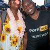 joburg_pride_street_party_087