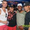 joburg_pride_street_party_092