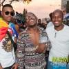 joburg_pride_street_party_093