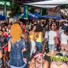 joburg_pride_street_party_098