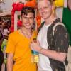 joburg_pride_street_party_100