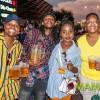 joburg_pride_street_party_104
