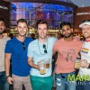 joburg_pride_street_party_105