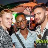 joburg_pride_street_party_109