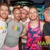 joburg_pride_street_party_110
