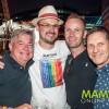 joburg_pride_street_party_118