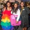 joburg_pride_street_party_119