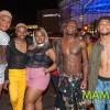 joburg_pride_street_party_122