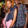 joburg_pride_street_party_123