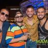joburg_pride_street_party_125
