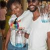 joburg_pride_street_party_126