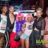 joburg_pride_street_party_130