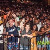 joburg_pride_street_party_133