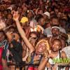 joburg_pride_street_party_135