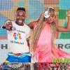 joburg_pride_street_party_136