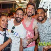 joburg_pride_street_party_139