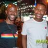 joburg_pride_street_party_140