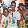 joburg_pride_street_party_141