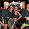 joburg_pride_street_party_143