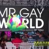 mr_gay_world_2018_finale_014