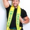 mr-gay-world-2019-delegates_brazil