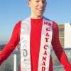 mr-gay-world-2019-delegates_canada