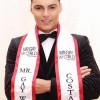 mr-gay-world-2019-delegates_costa-rica