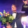 mr-gay-world-2019-delegates_finland