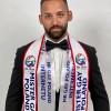 mr_gay_world_2020_delegates_05