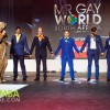 mr_gay_World_SA_2021_032