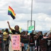 first_nambia_pride_march_2013_01