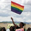 first_nambia_pride_march_2013_05