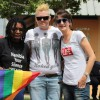 first_nambia_pride_march_2013_07