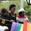 first_nambia_pride_march_2013_11