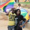 first_nambia_pride_march_2013_20