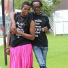 first_nambia_pride_march_2013_23