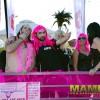 pink_loerie_mardi_gras_2018_parade_019