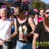 pink_loerie_mardi_gras_2018_parade_037