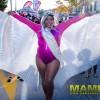 pink_loerie_mardi_gras_2018_parade_099