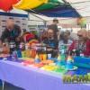 Pretoria_Pride_2018_004