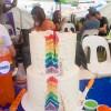 Pretoria_Pride_2018_005