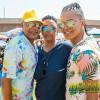 Pretoria_Pride_2018_014