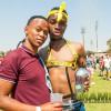 Pretoria_Pride_2018_020