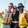Pretoria_Pride_2018_021
