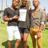 Pretoria_Pride_2018_022
