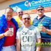 Pretoria_Pride_2018_028