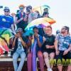 Pretoria_Pride_2018_034