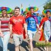 Pretoria_Pride_2018_038
